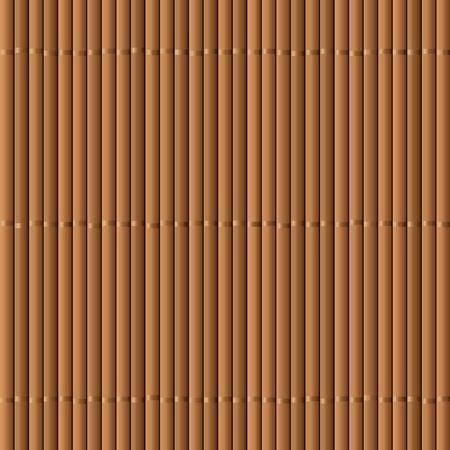matting: Fondo de bamb�