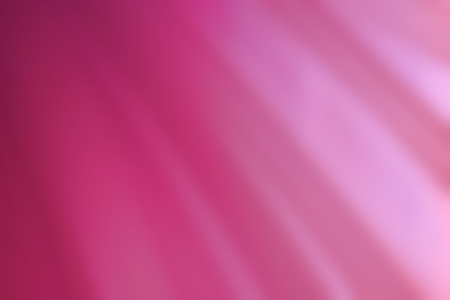 colorful blurred pink background Imagens