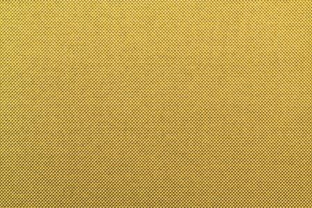 ゴールド背景テクスチャ