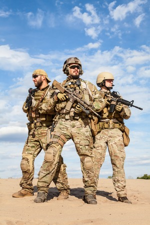 sof: Green Berets US Army Special Forces Group soldiers