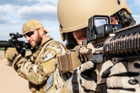 berets: Green Berets US Army Special Forces Group soldiers
