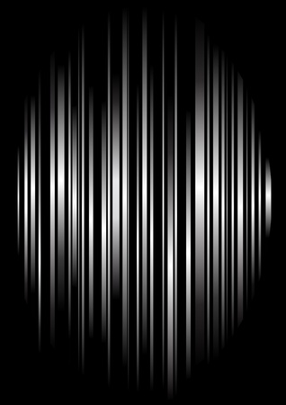 vertical lines: stripes background Illustration