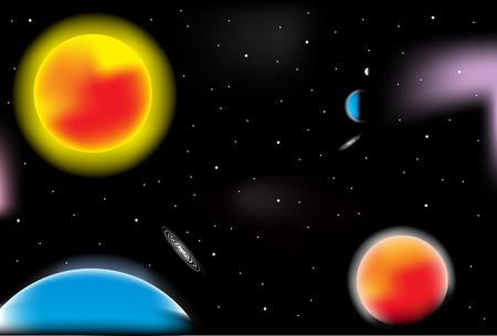 expanding: espacio