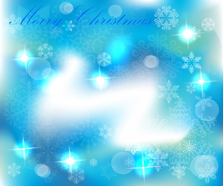 chirstmas background