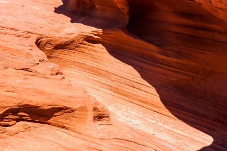 red rock canyon: Red Rock Canyon rock formation
