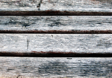 faded: old faded wood. background