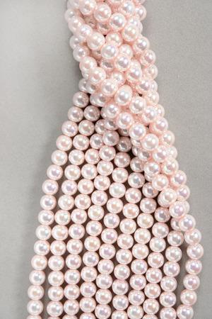 perle rose: perle rose
