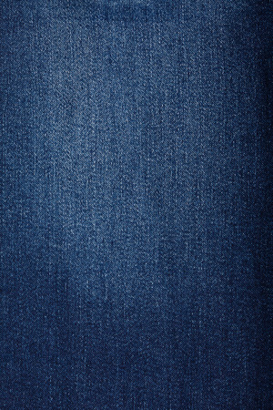 blue denim: texture blue denim