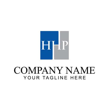 HHP Logo