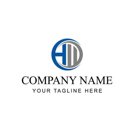 HW Logo Ilustração