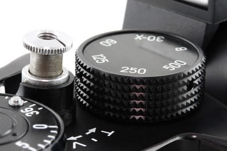 ttl: old camera