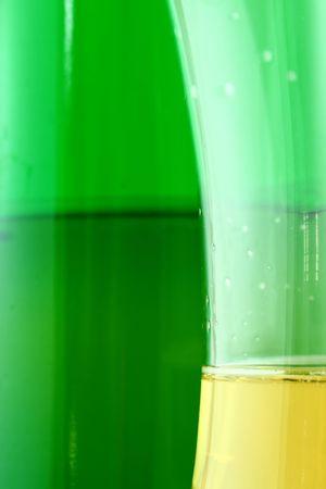 beer Stock Photo - 5126085