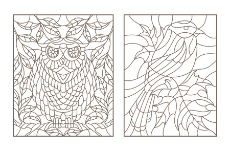stained glass, batik, mosaic, part, section, contour, glass, window, element, and more.
