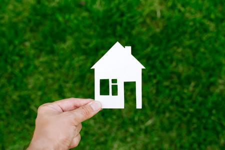cosiness: real estate