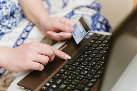 technology transaction: e-commerce
