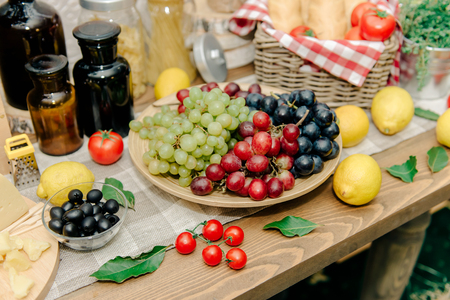 zdrowa żywnośc: zdrowa żywność