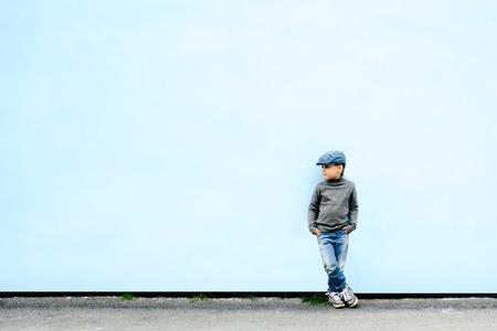 стиль жизни: детская Фото со стока