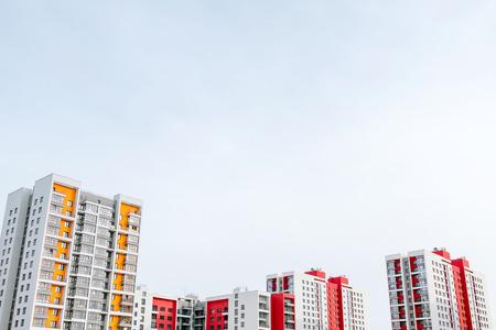 housingt
