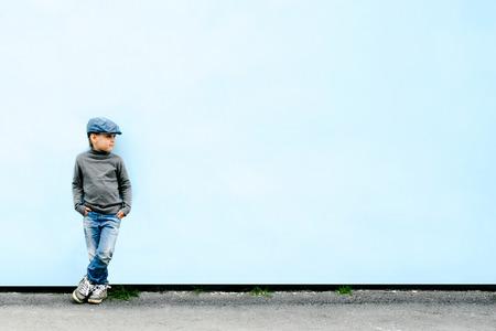 children's: childrens Stock Photo