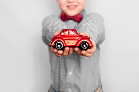 concepto: coches