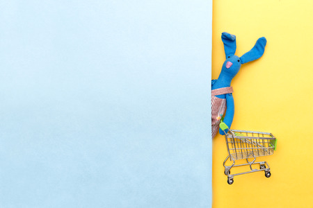 photo on the theme of trade, shopping Imagens
