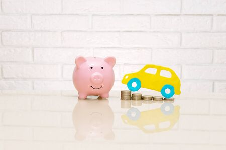 buying or selling a car