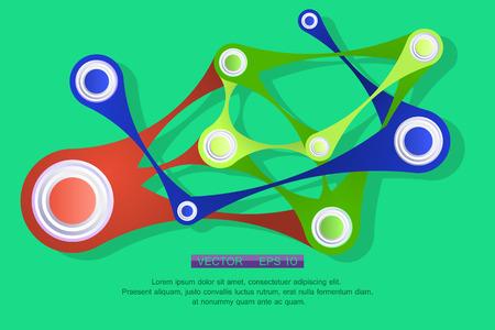 abstrakt: abstrakt backgrounds
