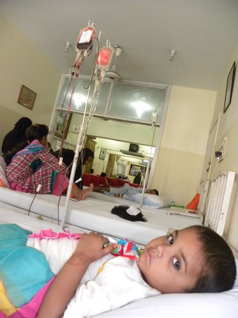 KARACHI PAKISTAN__World thassaemia day obsered in pakistan thorugh awareness program young generation should know Thalassaemia, a severe genetic disorder,  which causes great mental torture and financial burden on a family of a patient