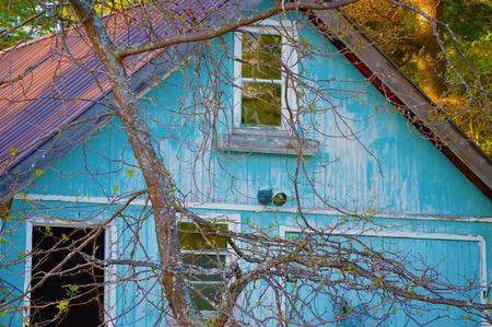 boathouse: Boathouse