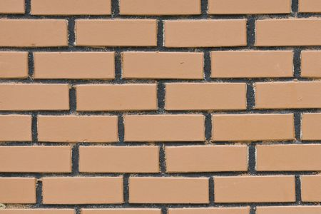stacked stones:  wall brick