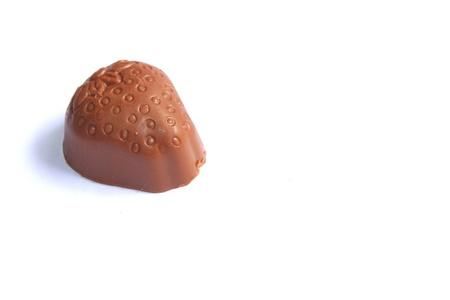 Pralin chocolate Stock Photo - 9266070