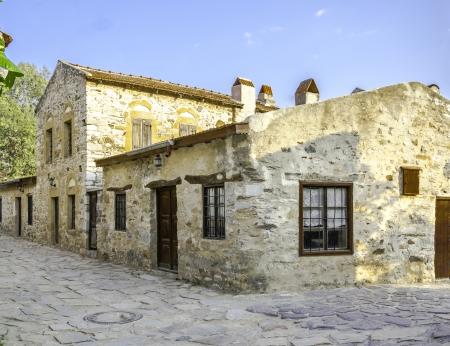 mugla: Old Datca, Mugla, Turkey