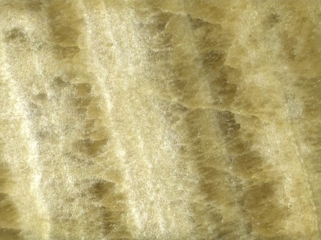 onix: Textura de mineral pulido decorativo. Onyx piedra.