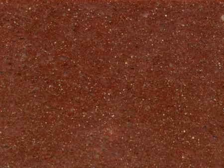 quartzite: Decorative stone texture of quartzite polished mineral