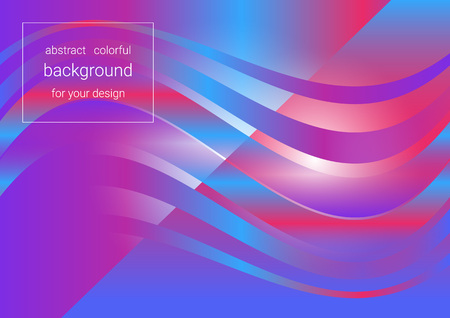 colorful abstract background using curves, can be used in cover design, book design, poster, cd cover, flyer, website backgrounds or advertising.