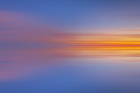 青、赤、黄色のトーンと抽象的な背景 写真素材 - 47945673