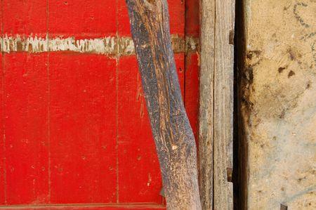 penury: doors990