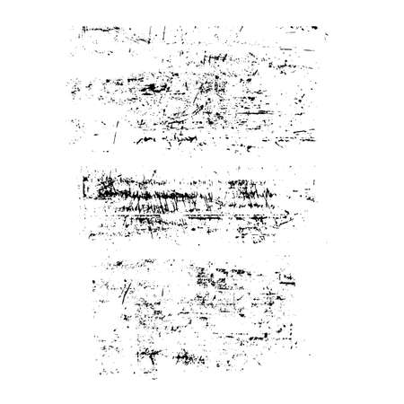 Grunge Urban Background.Texture Vector.Dust Overlay Distress Grain, Simply Place illustration over any Object to Create grungy Effect .abstract, splattered, dirty, poster for your design.