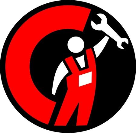 especialistas: Servicio Vectores