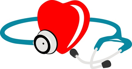 painfully: Heart and endoscope
