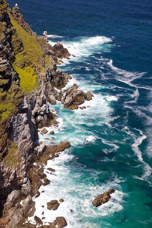 Cape Point photo