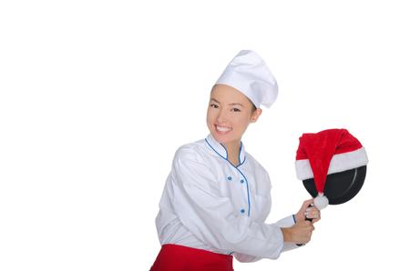 deep fryer cooking times chicken