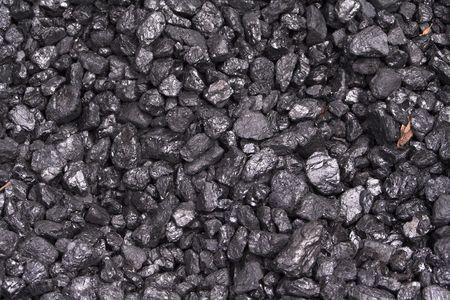 smaller: Coal - smaller
