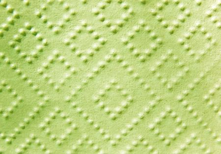 embossed paper: Background: texture embossed paper