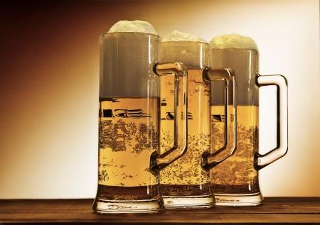 beer Stock Photo - 17961248