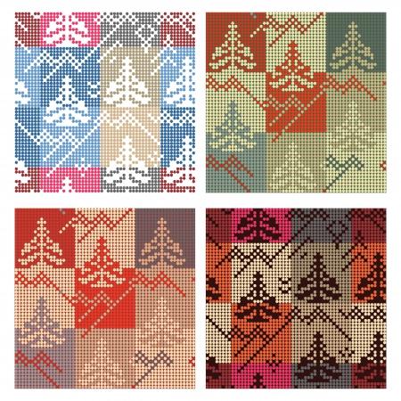 jumper: Wool jumper patterns