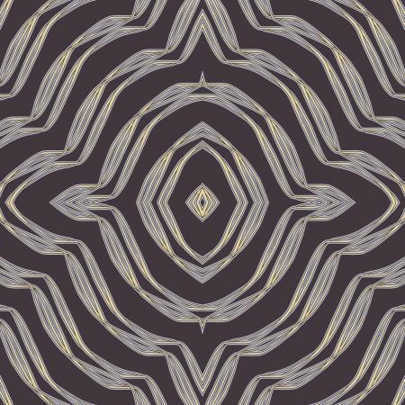 entwine: Background disegno astratto