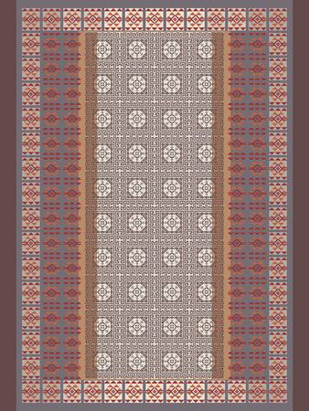 beige stof: Beige tinten Carpet