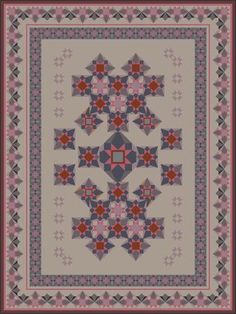 carpet and flooring: Beige Carpet Design