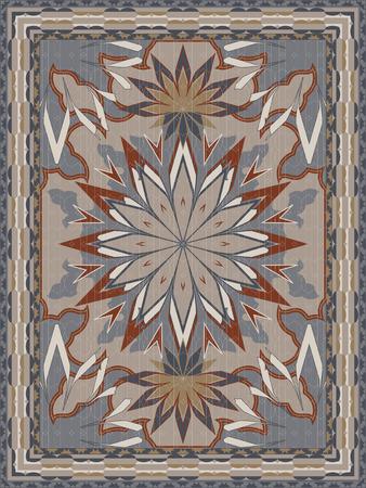 carpet flooring: Design For Carpet